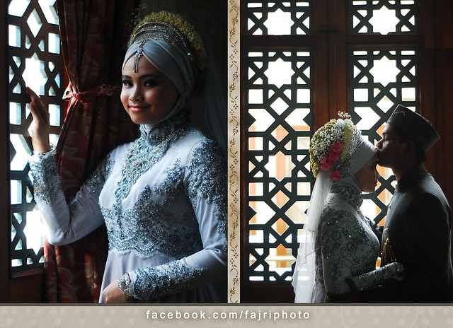 Foto Pre Wedding Muslim Flickr Photo, foto pre wedding muslim flickr