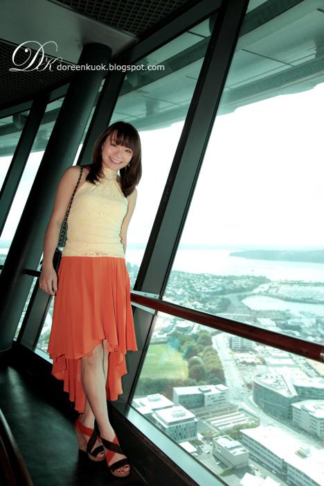 20120129_Skycity 010