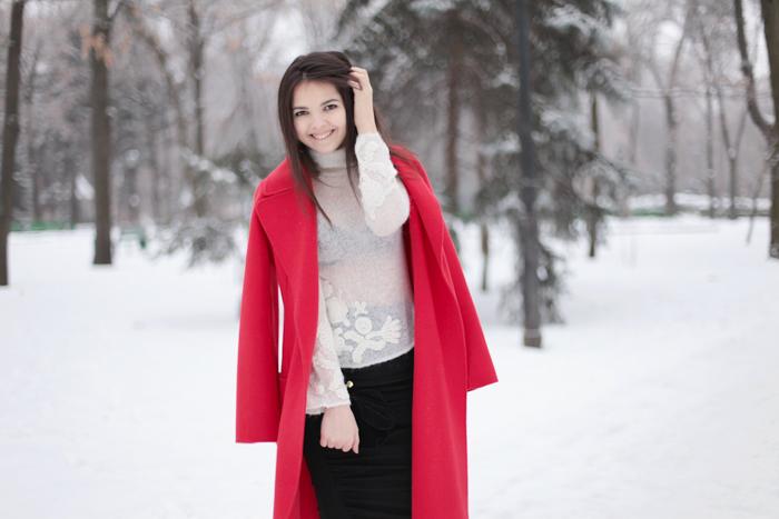 redcoat7