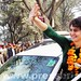 Priyanka Gandhi Vadra's campaign for U.P assembly polls (28)