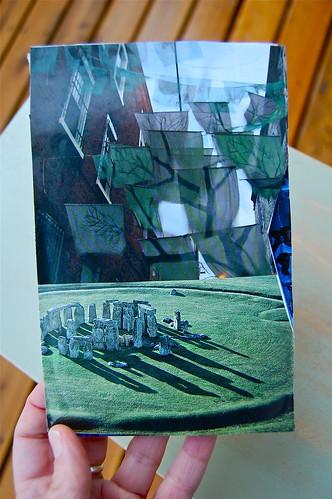 book card p. 8