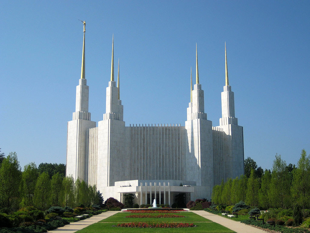 washington-mormon-temple71