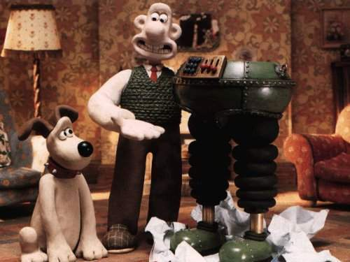 The-Wrong-Trousers-wallace-and-gromit-343158_500_375