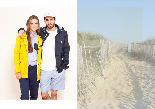 Penfield-Spring-Summer-2012-Collection-Lookbook-15
