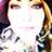 Suzanne Tiedemann's buddy icon