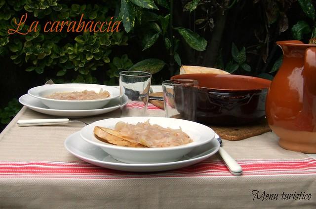 zuppa di cipolle (carabaccia) (11)