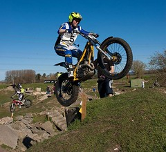 racing, freestyle motocross, soil, enduro, vehicle, sports, freeride, downhill mountain biking, endurocross, motorcycle, motorsport, off-roading, motorcycle racing, extreme sport, motorcycling, stunt performer,