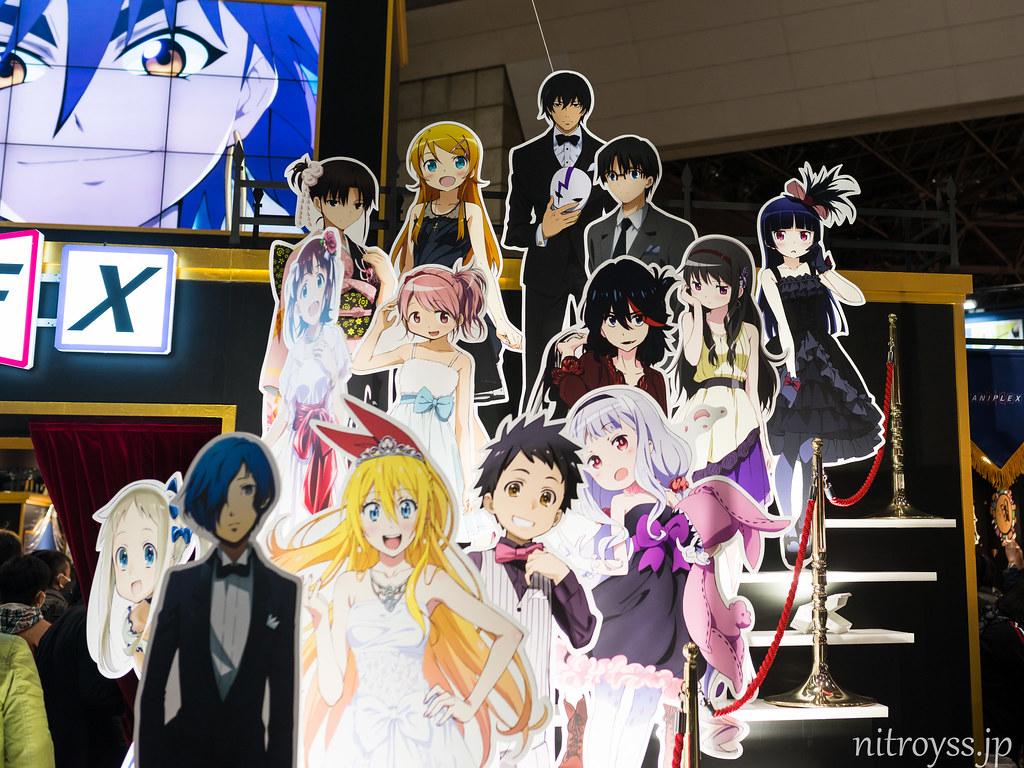 anime_j2014-004