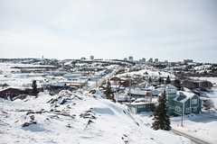 yellowknife-3