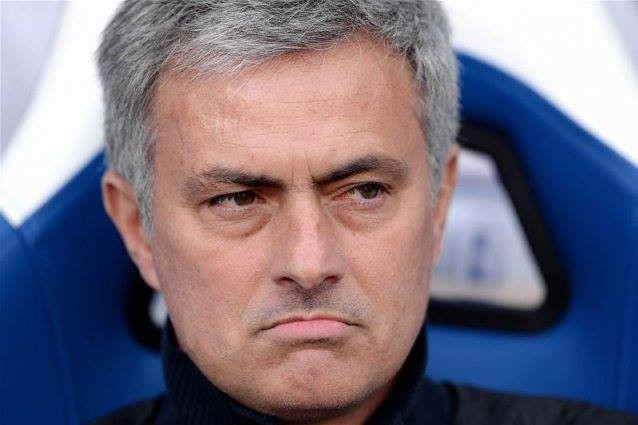 13796875484 8bea774c70 z Jose Mourinhos Chelsea Team Are On Precipice of Achieving Greater Success