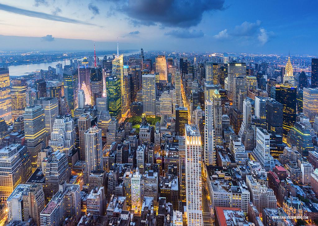 New York Magic Hours 19