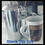French_Press_Coffee