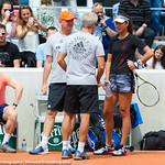 Team Ana Ivanovic