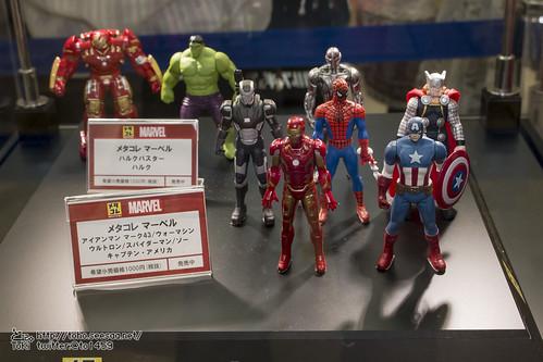 Marvel_Heroes_Festa-79