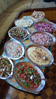 Hurghada 29-4-2016