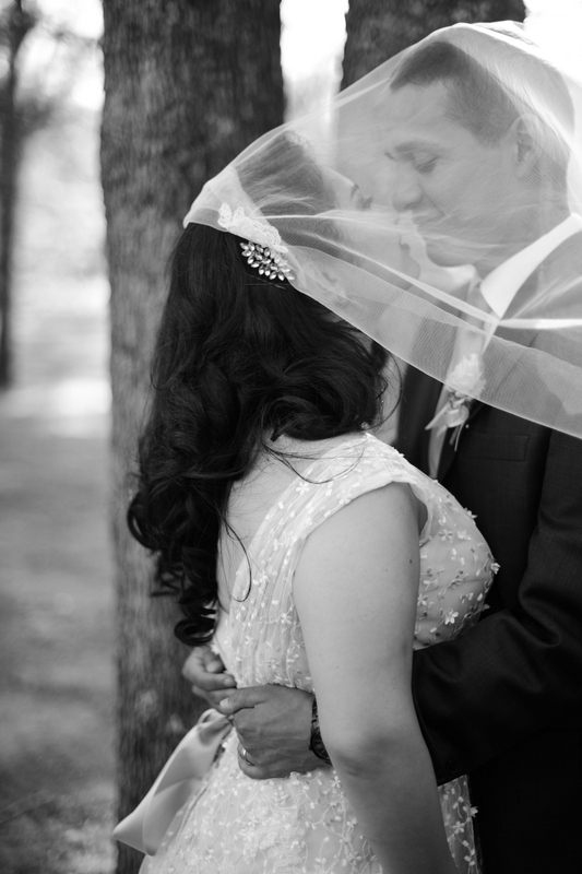 eduardo&reyna'sweddingmarch26,2016-2-78