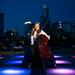 Cellist by Steve Wampler Photography