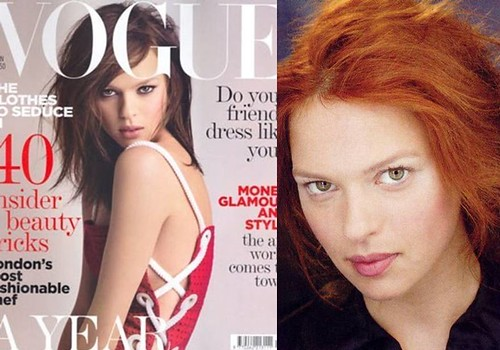 Elise-Crombez-portada-Vogue