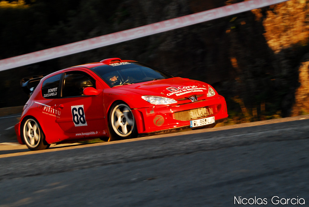 Rallye du Var 2011 (24-28 Noviembre) - Página 3 6396688745_7574fdecf8_b