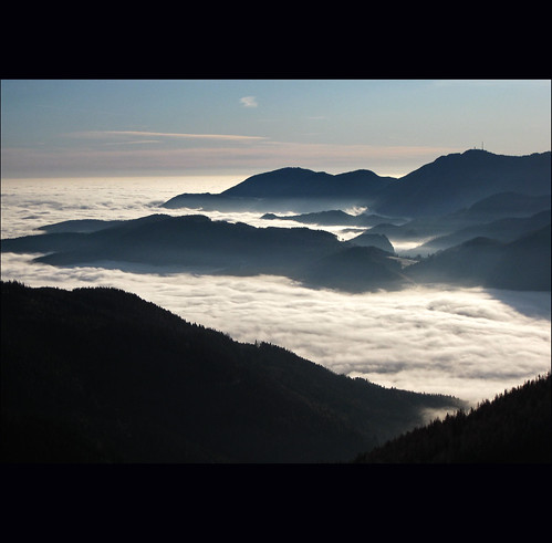 november mountains fog canon rax loweraustria blinkagain bestofblinkwinners