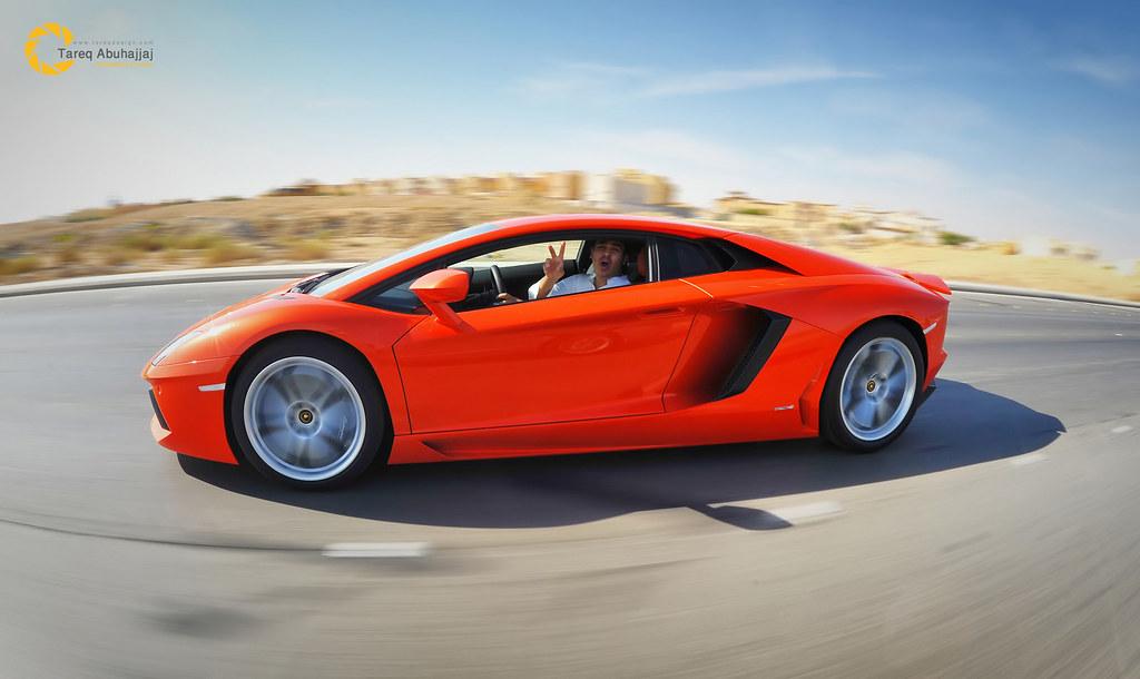 Lamborghini Power Wheels Lamborghini Power Baynes