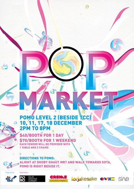 pop-market-final-web2