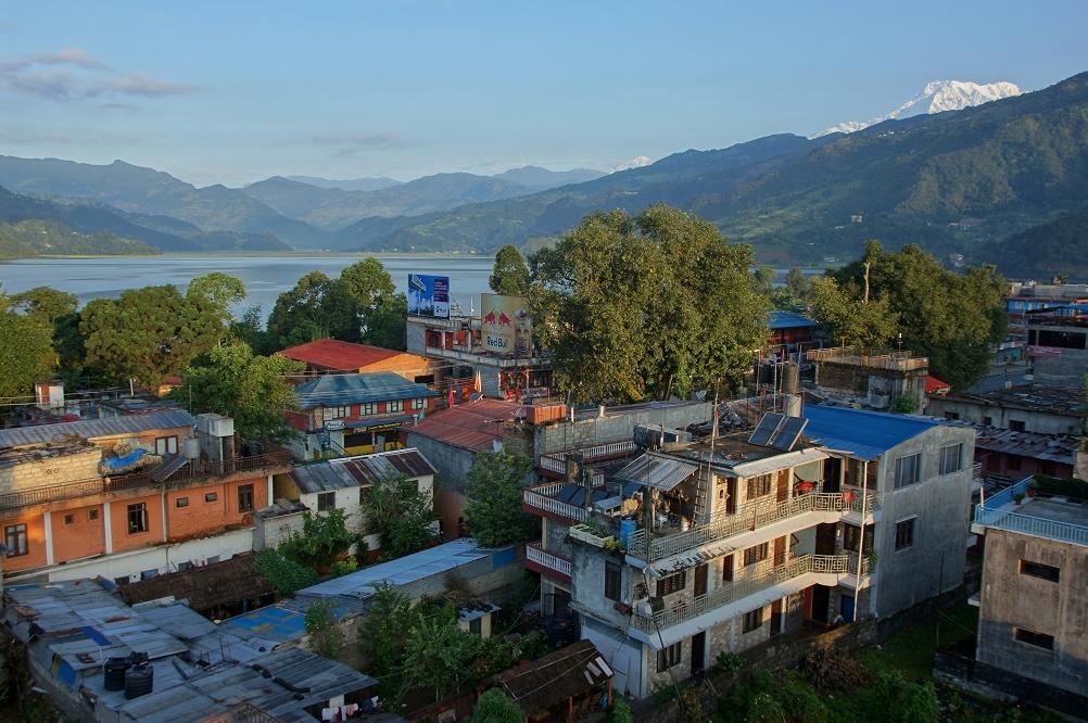 1003_Nepal_007