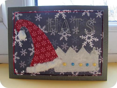 Christmas Cards 098