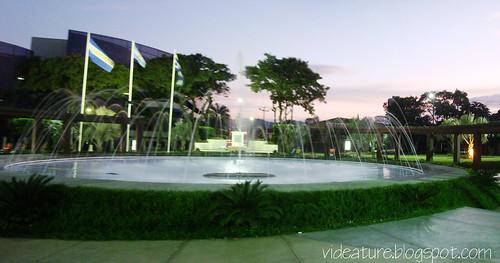 Plaza_Argentina_fuentes_beethoven_san_salvador_videature