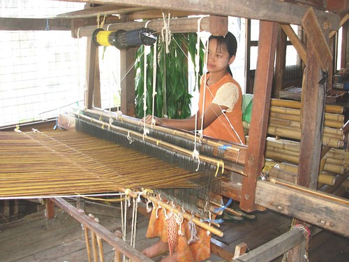 Inle (52)