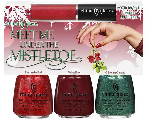 Meet_Me_Under_The_Mistletoe