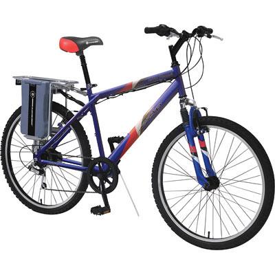 bike ezip