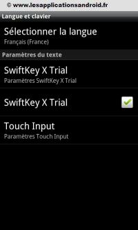 swiftkey2