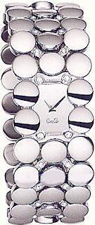 reloj-Dolce-Gabbana-Astrakan-DW0447