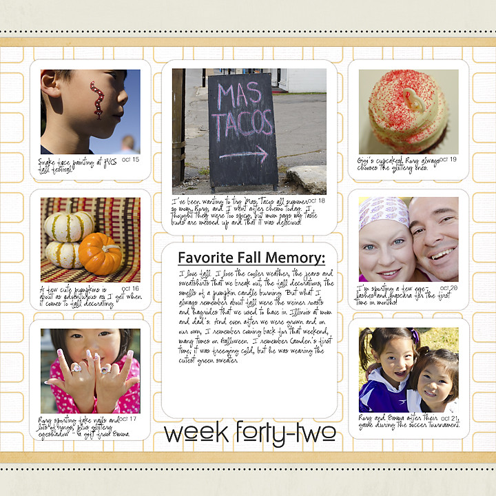 2011_week42 web