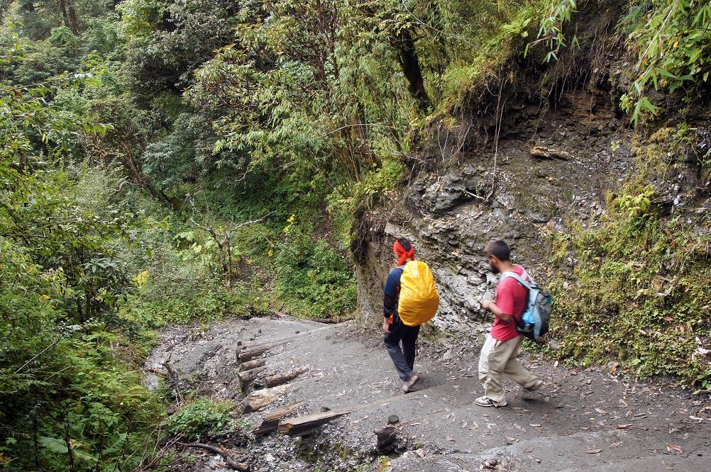 1005_Nepal_052