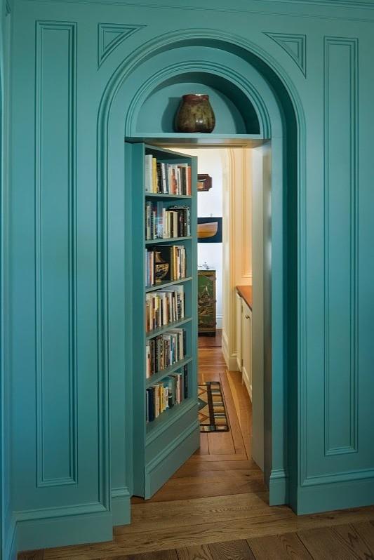 beautiful doors_010