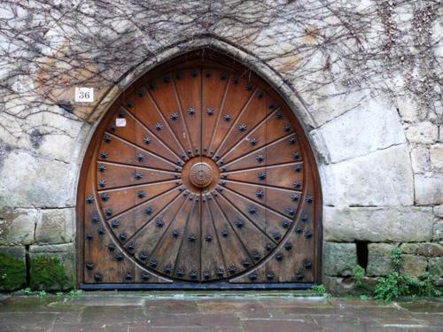 beautiful doors_019
