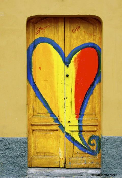 beautiful doors_015