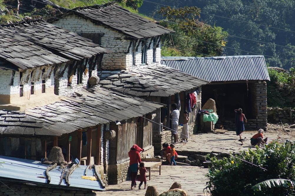 1006_Nepal_084