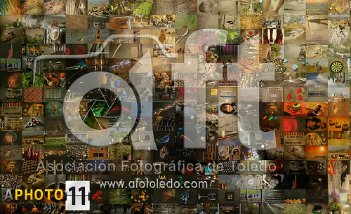 APHOTO 11- MOSAICO-GIGAPANO by José-María Moreno García = FOTÓGRAFO HUMANISTA