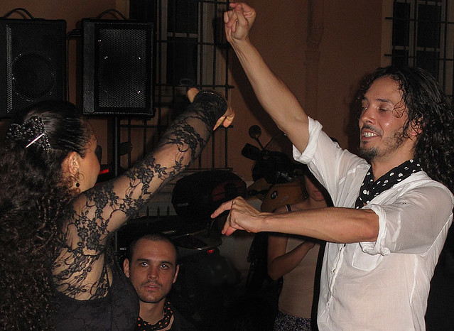 a-nice-flamenco-couple-5899 copy