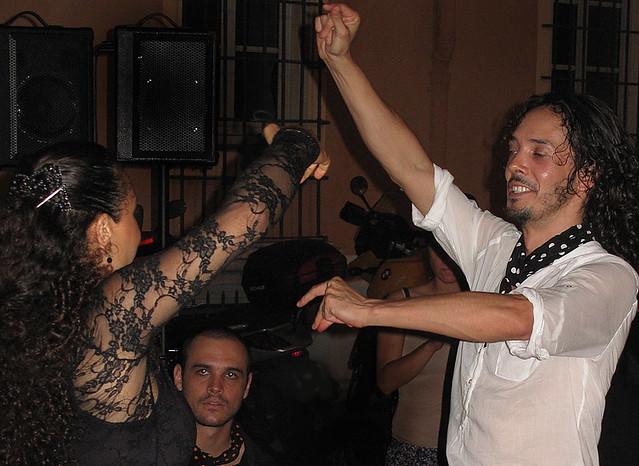 a-nice-flamenco-couple-5899 copy