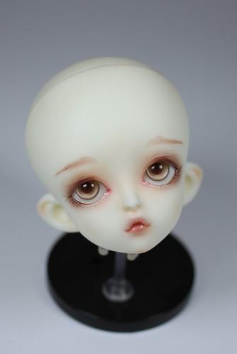 Tarte Au Citron - Faceup, body blush, custo  6455348575_00d183c6ee