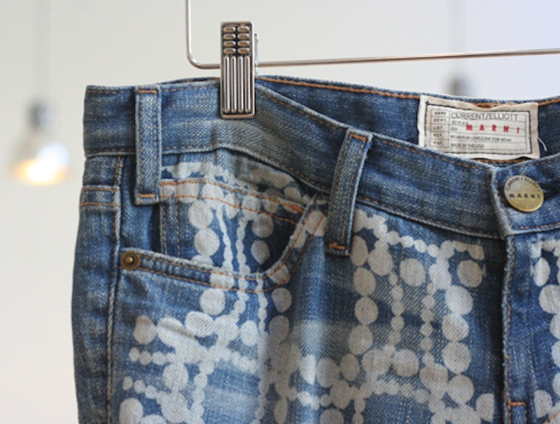 marni-current-elliott jeans 10