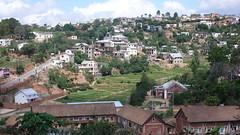 Fianarantsoa-65