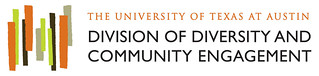 The Division of Diversity and Community Engagement