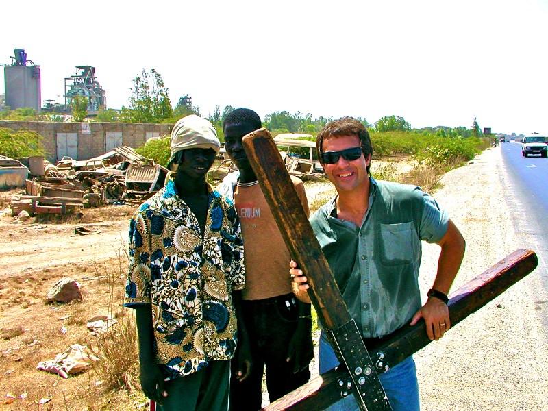 Senegal Image10