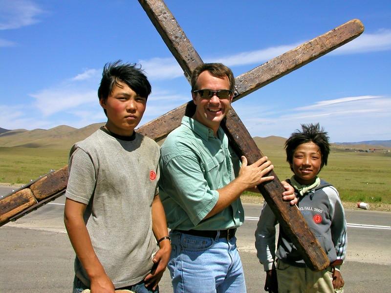 Mongolia Image46