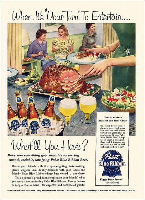 Pabst-1954-ham